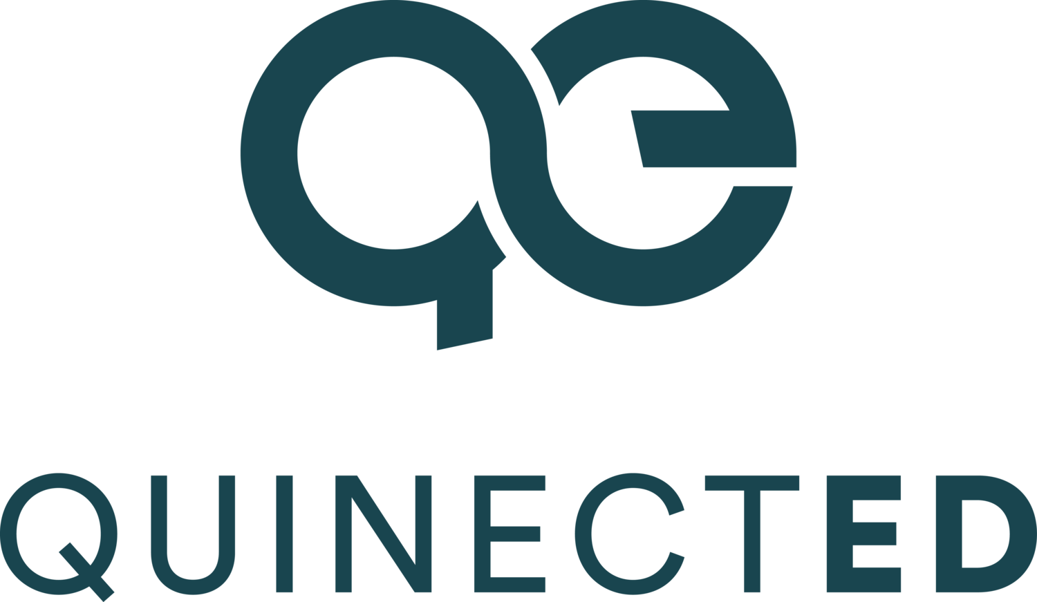 Quinect Education