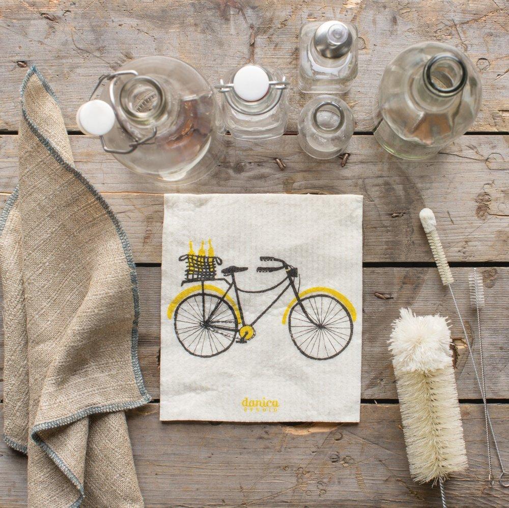 DSF14_style_bicicletta_swedish_dc.jpg