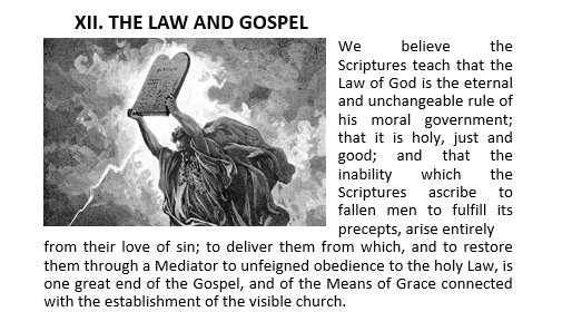 12-Law and Gospel.png
