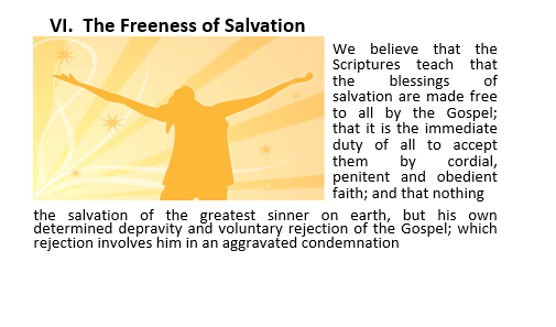 06-Freeness of Salvation.png