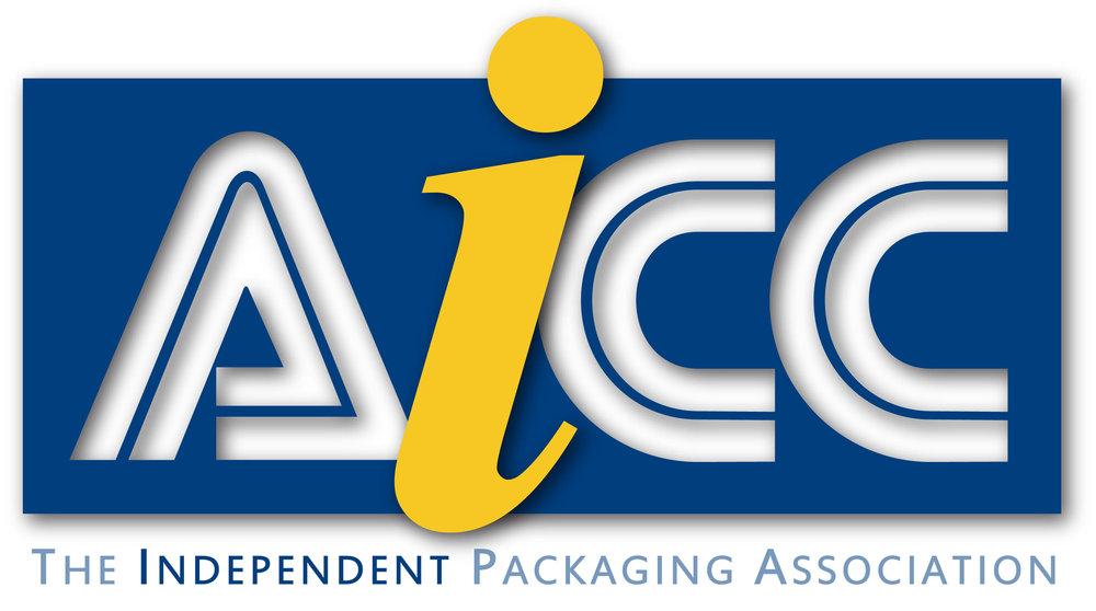 AICC.jpg