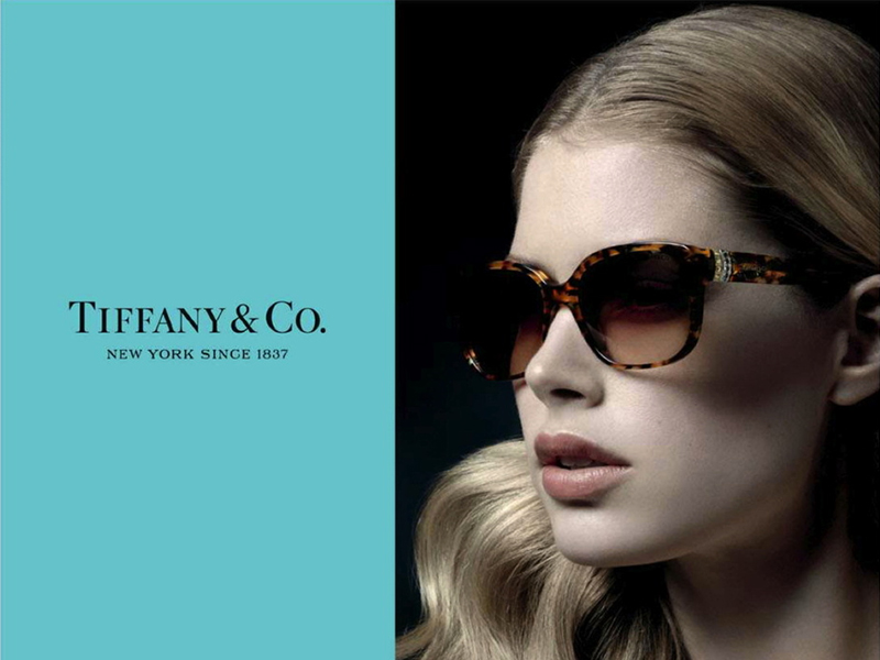 Tiffany & Co -