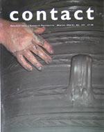 EShankin_ContactMag.jpg