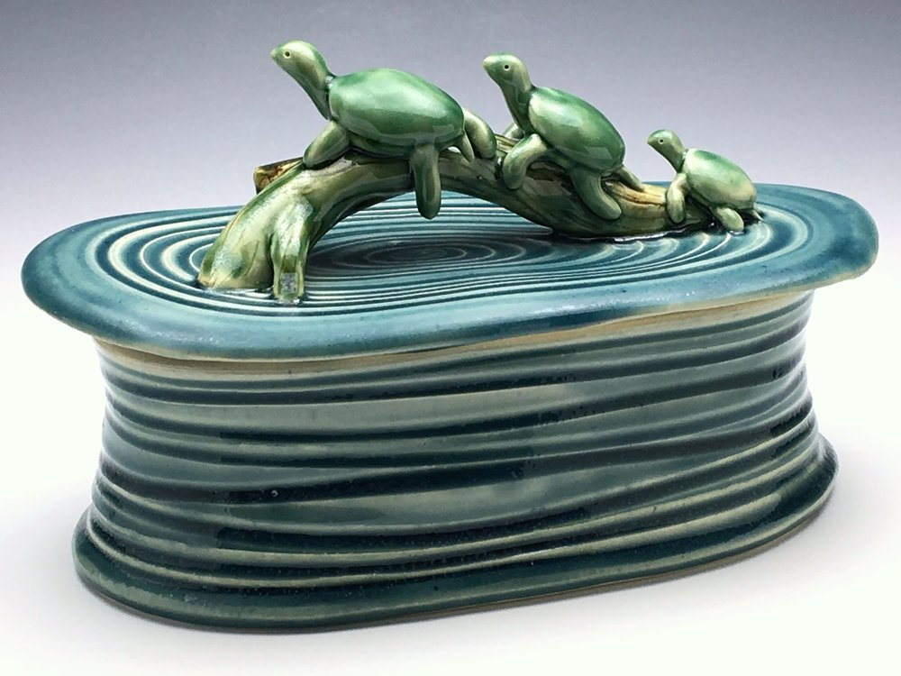 Turtle Jar72.JPG