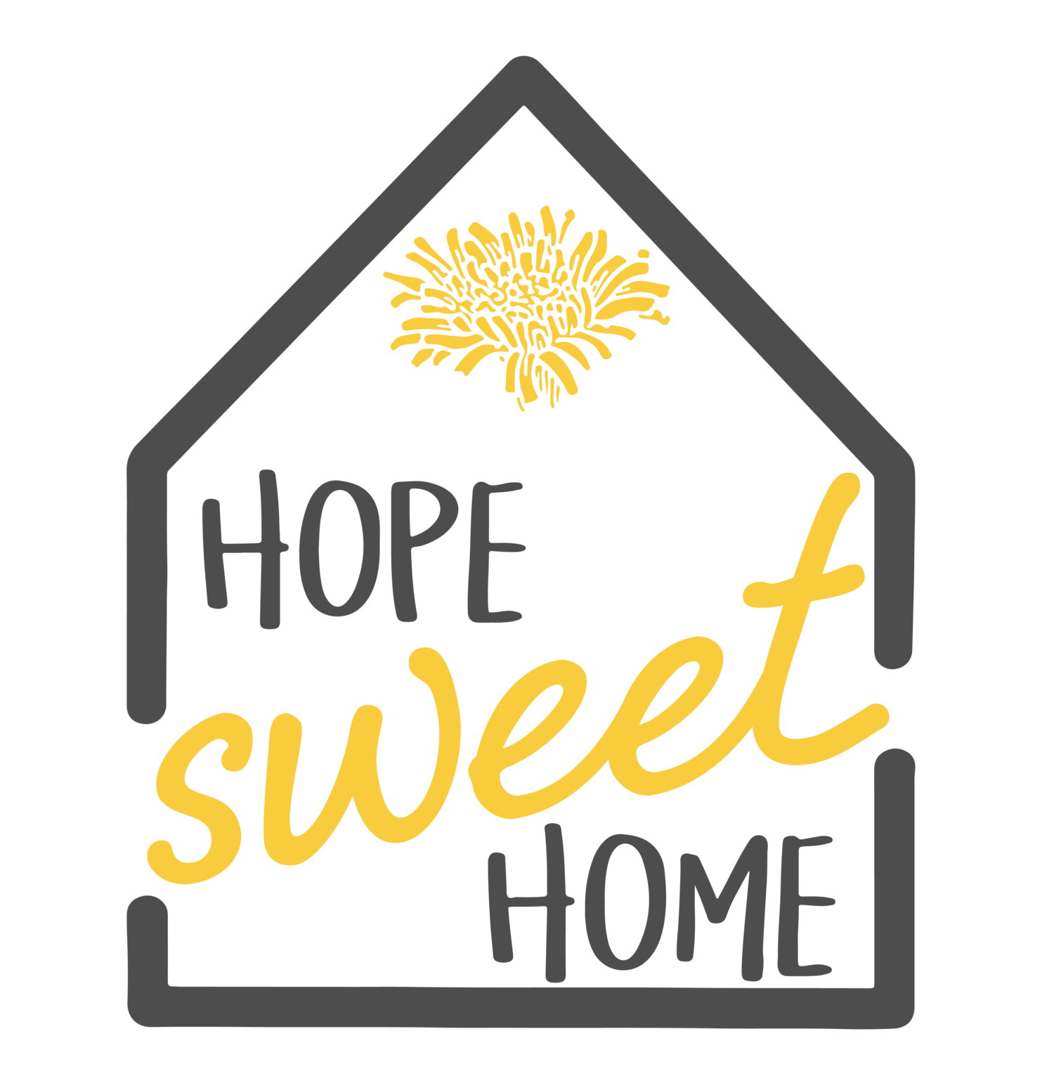 Hope Sweet Home