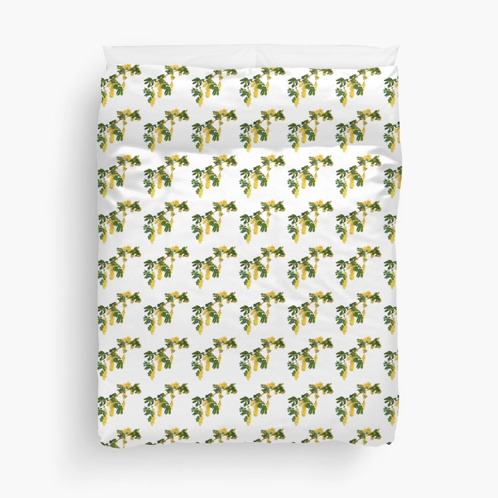 Duvet Covers - Duvet covers that will set you to waking up with a smile