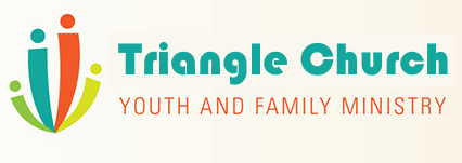 Triangle Church Youth and Family Ministry