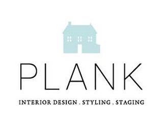 Thank you @beckipeckham for the deadly logo 😊 Blog, website, Facebook and Business cards to come. Stay tuned. #plankdesign #logo #boldcreative #saltbox #robinseggblue #interiordesign #newfoundland #entrepreneur #girlboss