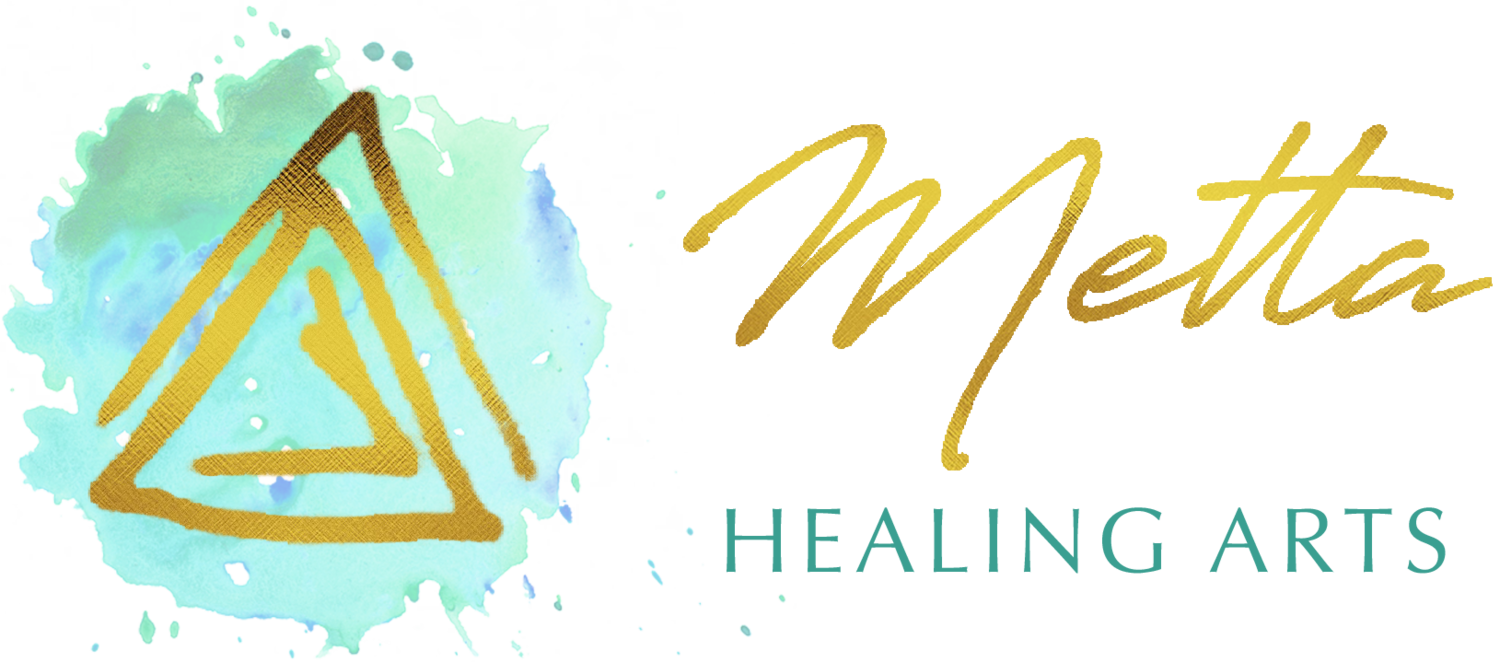 Metta Healing Arts | Breath, Movement, Mindfulness.