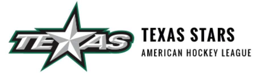 Texas Hockey Stars Logo.png