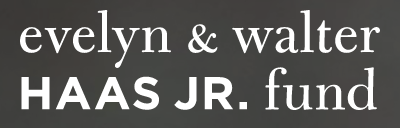 Evelyn & Walter HAAS JR. Fund Logo.png