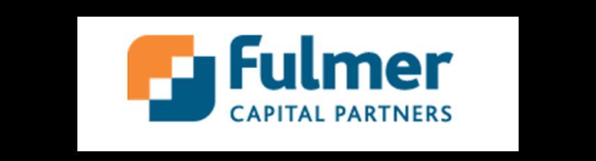 fulmer CAPITAL PARTNERS