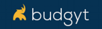 Budgyt Business Budgeting Software