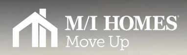 MI Homes Logo.png