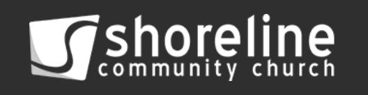 Shoreline Community Church