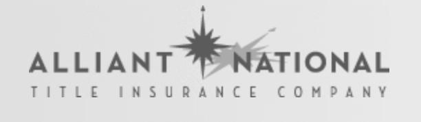 Alliant National
