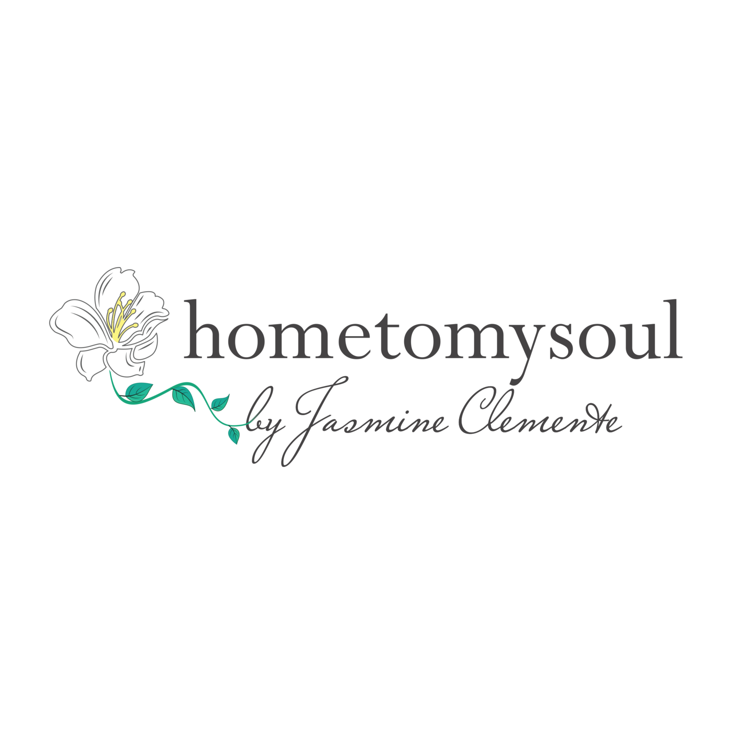 hometomysoul