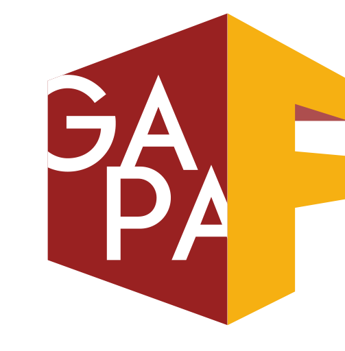 GF Logo transparent.png
