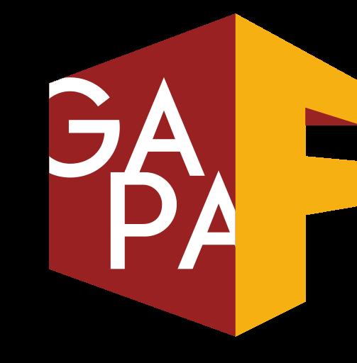 GF Logo transparent.png