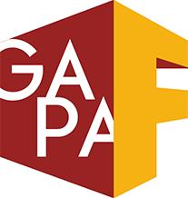 Standard logo (.psd)