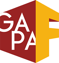 GAPA Foundation