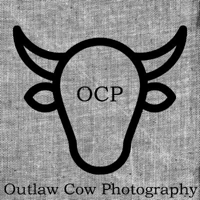 OCP Logo canvas.jpg