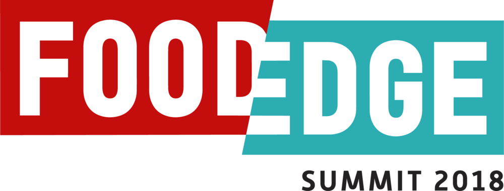 Food Edge Logo.png