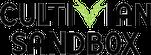 Cultivian-Sandbox-logo.png