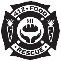 412FoodRescue-logo-1.png