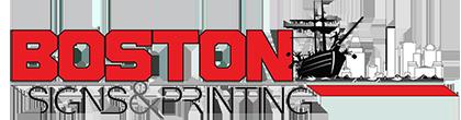 boston-banner-printing-logo.png