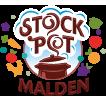 stock-pot-malden-logo.png