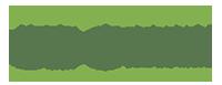 fccdc-logo-sm.png