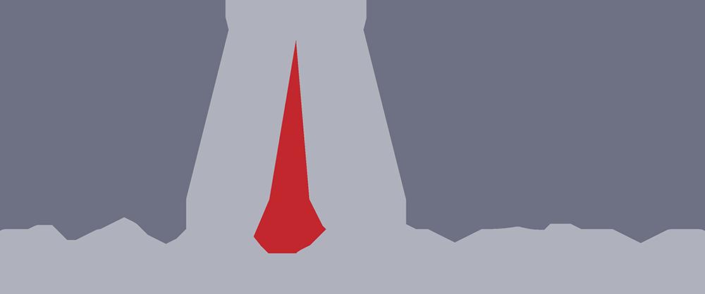 MadeConcepts-AP-GR1.png