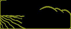 LFG_logo_transparent_small.png