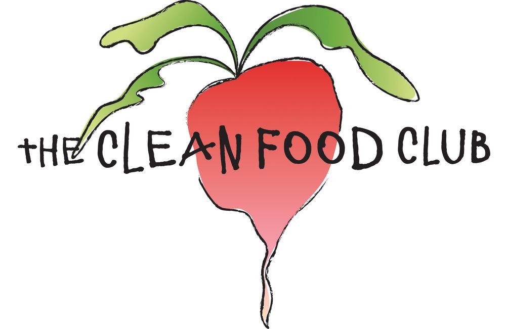 Final_cfc_logo_horz - The Clean Food Club.jpg