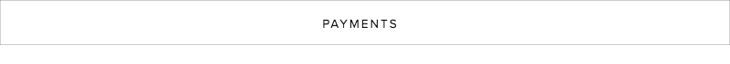 payments.jpg