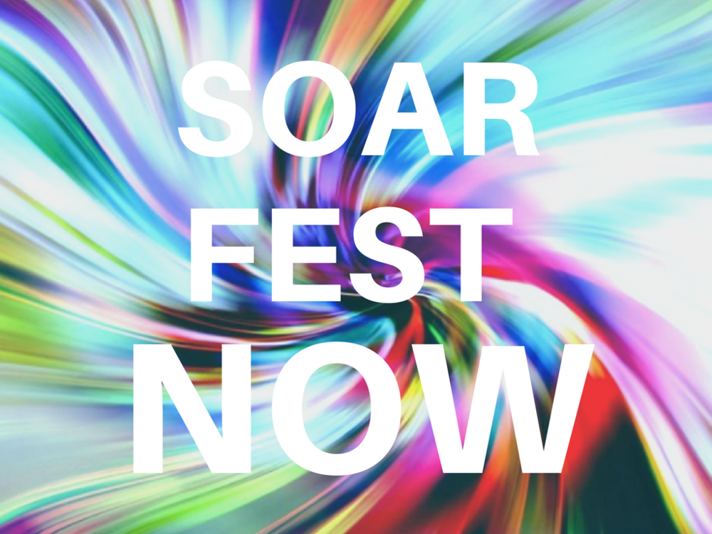 Soar Fest Expect Wonderful Ailia Mira.png