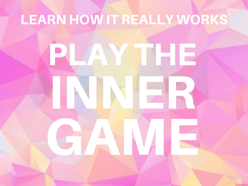 Ailia Mira Expect Wonderful the Inner Game Universal Principles.png