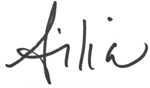 Ailia signature copy.png