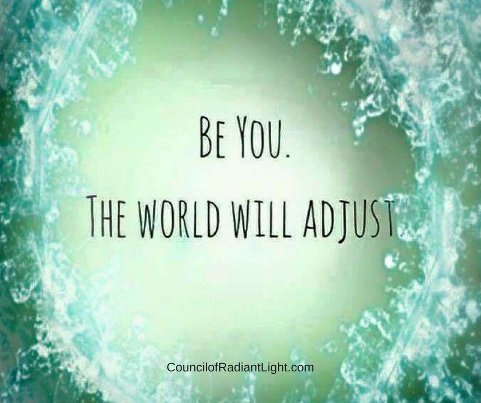 Be You The World Will Adjust Council of Radiant Light Ailia Mira.png