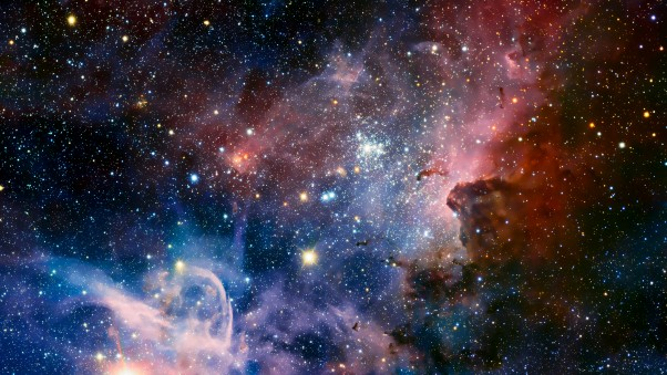 Carina-Nebula-602x339.jpg