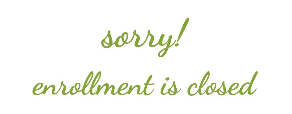 enrollment-is-closed.jpg