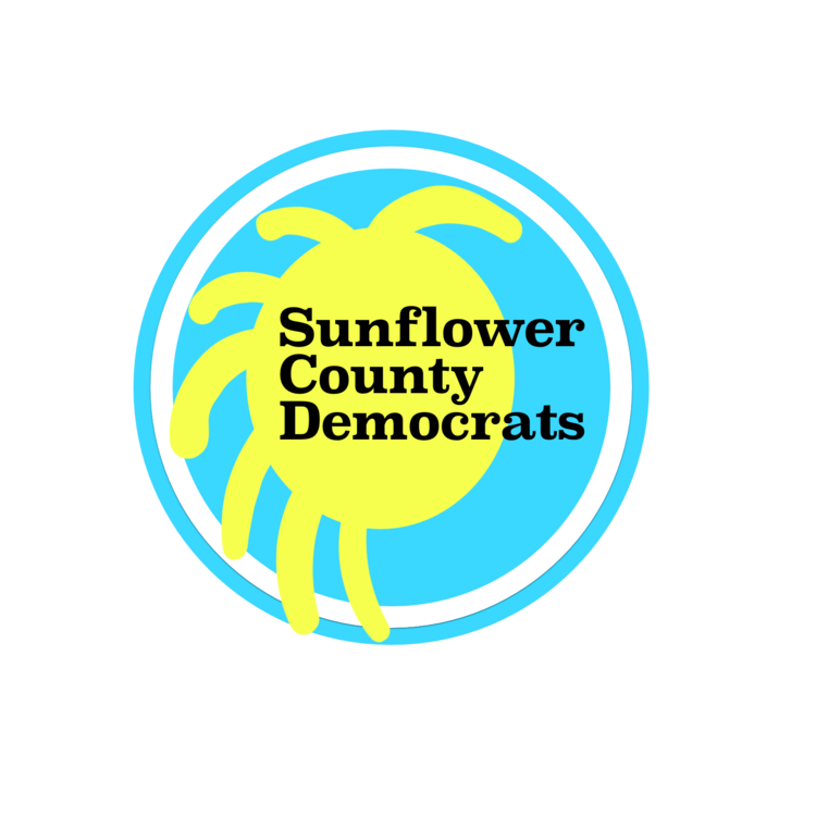 Sunflower County Democrats