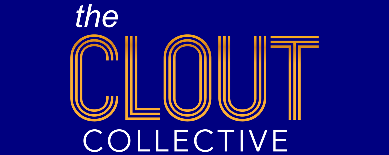 The Clout Collective