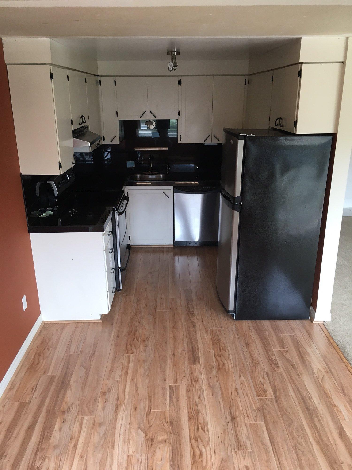 800 sq ft condo interior design layout