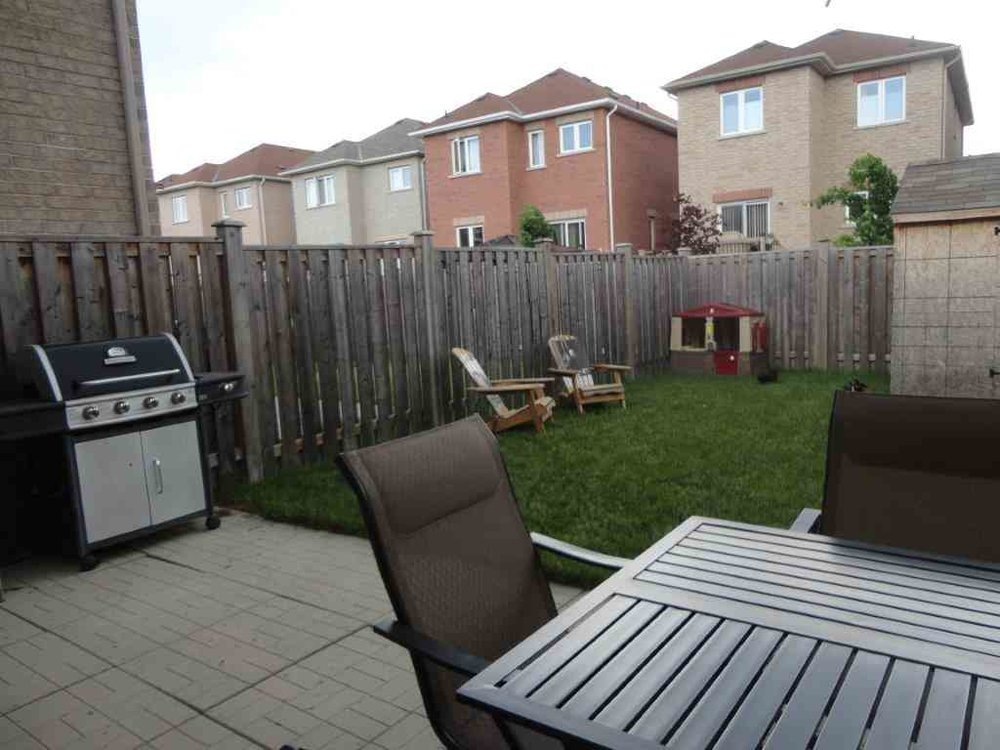 townhouse backyard.jpg