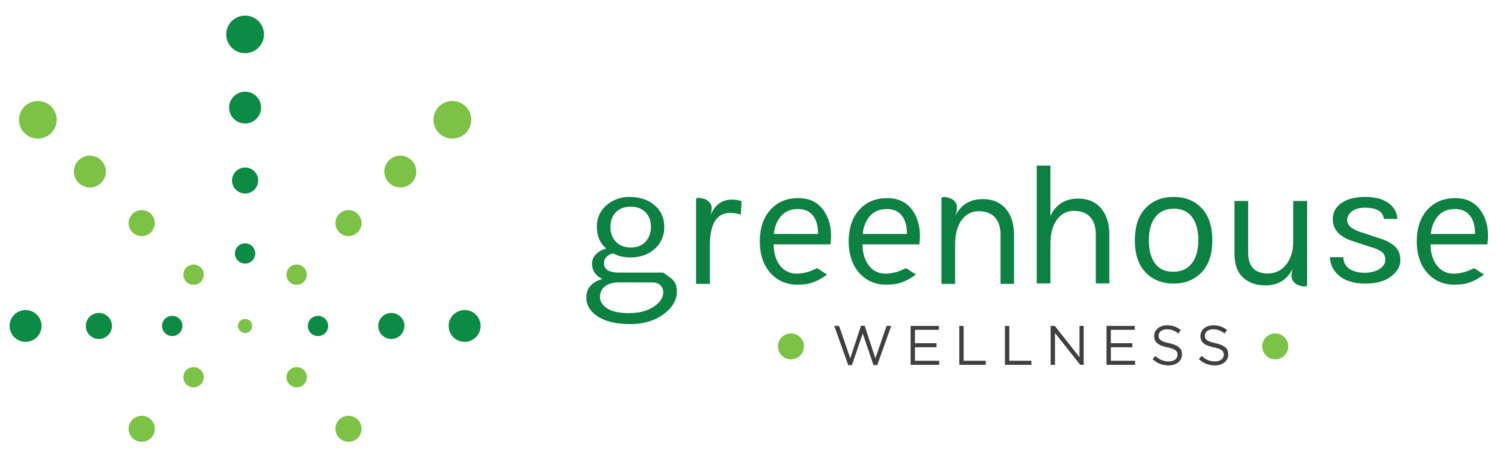 Greenhouse Wellness