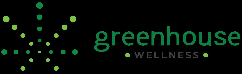 Order Online — Greenhouse Wellness