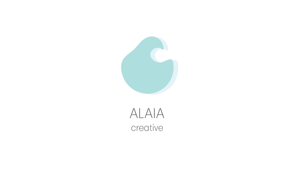 Alaia Creative Logo_Iterations-01.png