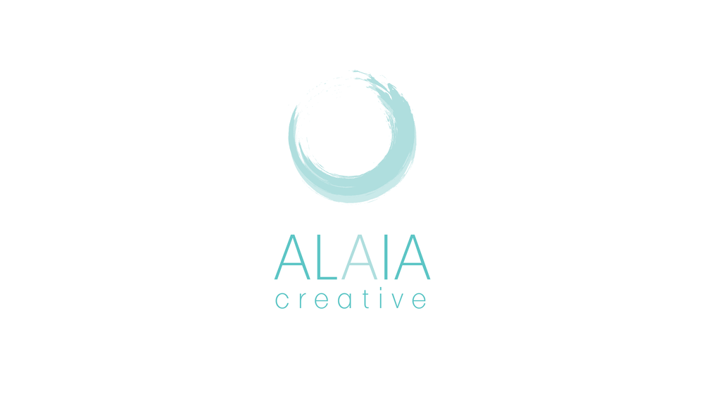 Alaia Creative Logo_Iterations-03.png